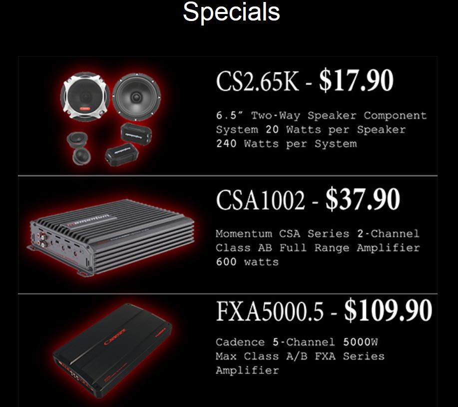 1111111-specials