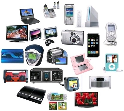 electronics-wholesale-products-drop ship
